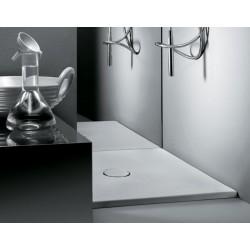 Piatto doccia 70x90 in ceramica h3