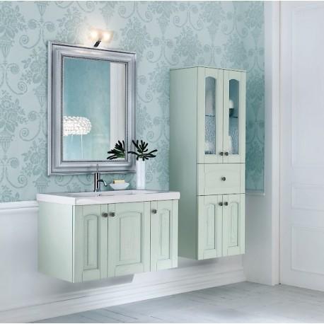mobile alta qualita arredo bagno archicasa salerno mercatello arredamento  accessori lavabo specchio faretto
