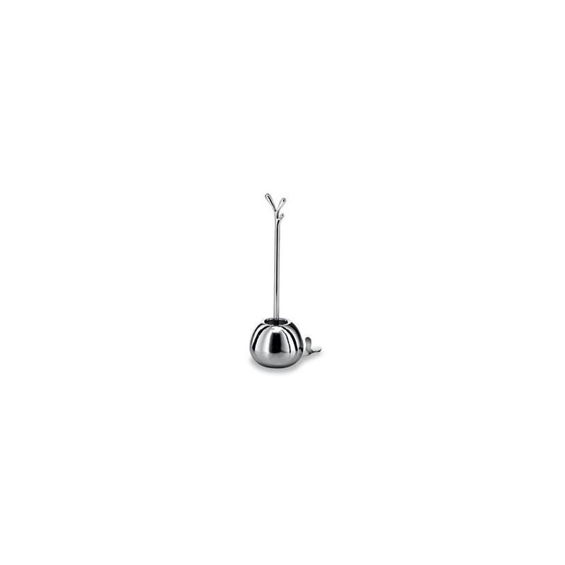 accessori bagno archicasa salerno arredo ristrutturazione dispenser - Scopino Da Bagno Design