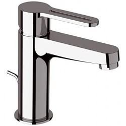 DANIEL SMART SR605 miscelatore lavabo